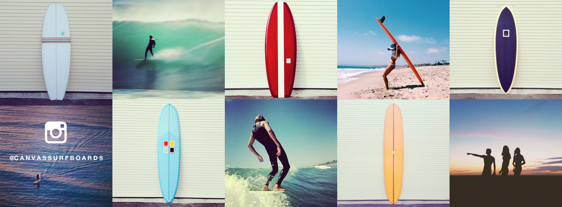 canvas-surfboards-instagram